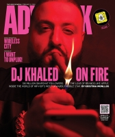 aw_0215_cover-1