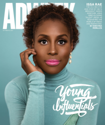 issa-rae-cover-2017-450x537