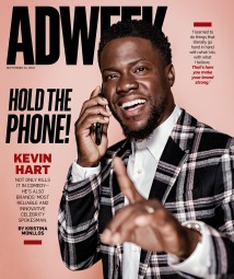 AW_0924_COVER_HART_LO.jpg