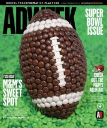 mms-super-bowl-cover-2018-450x537.jpg